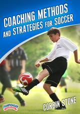 Coaching Methods & Strategies for Soccer
